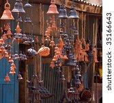 Souvenirs Bells