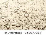 Many Small Champagne Bubbles I...