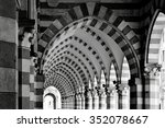 Ancient Architecture Gallery I...