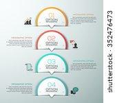 Modern Infographics Template...