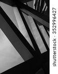 building line | Shutterstock . vector #352996427