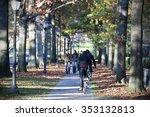 New Haven  Usa   Nov 14  2015 ...
