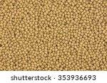 animal feed | Shutterstock . vector #353936693