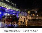 London   Dec 20   Horses And...