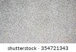 sand wall texture background | Shutterstock . vector #354721343