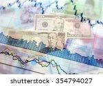 business | Shutterstock . vector #354794027