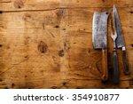 Vintage Kitchenware Kitchen...