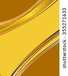 background concept design for... | Shutterstock .eps vector #355271633