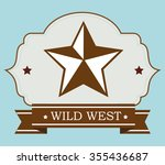 Western Culture  Lore The American Wild West   Pinterest