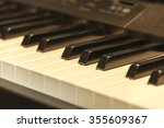 Small photo of piano key blurry, with black and white piano keys piano keys piano keys piano keys piano keys piano keys piano keys piano keys piano keys piano keys piano keys piano keys piano keys piano keys