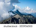 Small photo of yari and cloud