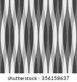 full frame abstract background... | Shutterstock .eps vector #356158637