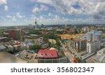 alor star  kedah  malaysia  ... | Shutterstock . vector #356802347