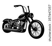 vector illustration of a... | Shutterstock .eps vector #357647357