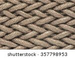 Rope Background   Texture Can...
