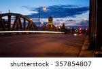 rochester  ny  usa.  | Shutterstock . vector #357854807
