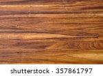 Texture Walnut Wood