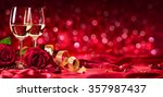Romantic Celebration Of...