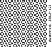 seamless vector background. the ... | Shutterstock .eps vector #358194623