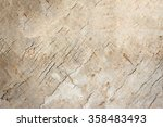 Texture Ground. Earth Texture