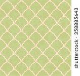 seamless pattern. vector... | Shutterstock .eps vector #358885643