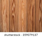 old plate wall | Shutterstock . vector #359079137