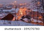 Czech Republic   January 7 ...