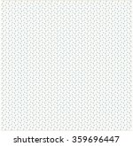 wallpaper texture. white... | Shutterstock .eps vector #359696447