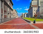 The Columbia University In New...