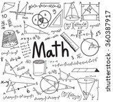Math Theory And Mathematical...