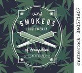 marijuana weed ganja smoker...