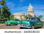 Havana  Cuba   December 2  201...