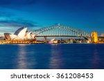 Sydney   October 16  2015 ...