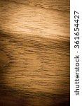 vertical wood pattern ideal as... | Shutterstock . vector #361654427