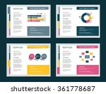 presentation business templates....