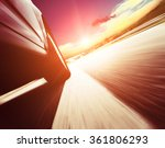abstract design background... | Shutterstock . vector #361806293