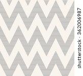 striped chevron pattern....   Shutterstock .eps vector #362006987