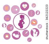 Pregnancy And Newborn Baby...