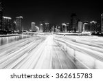 guangzhou  china jan.13 2015 ... | Shutterstock . vector #362615783