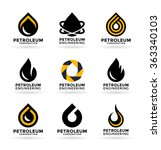 petroleum industry  2