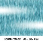 abstract blue background | Shutterstock . vector #363407153