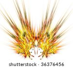 abstract background | Shutterstock . vector #36376456