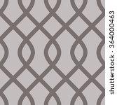 curved diamond trellis pattern...   Shutterstock .eps vector #364000463