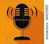 audio symbol   Shutterstock . vector #364255907