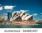 Sydney  Australia   November 0...