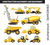 Construction Equipment And...