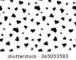 seamless background pattern... | Shutterstock .eps vector #365053583