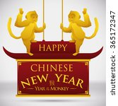 Greeting Message For Chinese...
