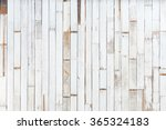 background and texture of... | Shutterstock . vector #365324183