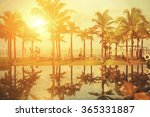 Beautiful Palm Beach Luxury...